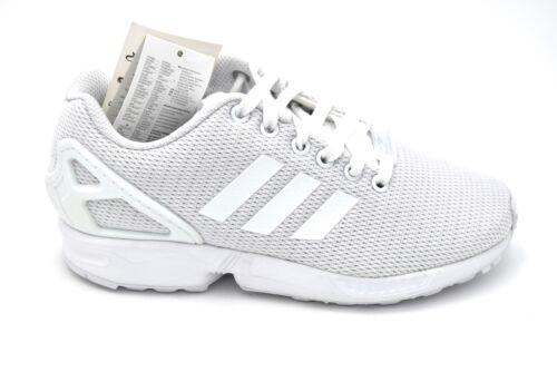 Zx Flux Zapatillas Sports Adidas S32279 Sneaker Code Woman S32277 nfzn0qHw