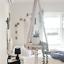 Macrame-Plant-Hanger-Shelf-Handmade-Macrame-Hanging-Shelf thumbnail 5