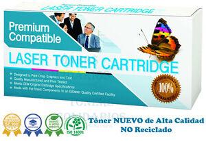 Toner-Brother-TN1050-TN1030-HL-1110-Alta-Calidad-NUEVO-Compatible-NO-RECICLADO