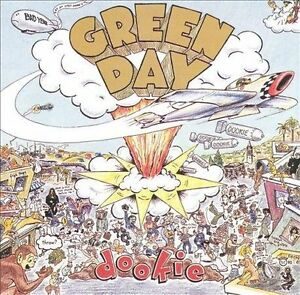 Dookie-by-Green-Day-CD-Jan-1994-Reprise