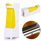 Butter Cheese Cutter Slices Slicer One Click Squeeze Serves Stores Kitchen Tool