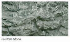 1 Unités Heki 3505 felsfolie Stone 80x35 cm