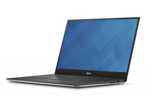 Dell-XPS-13-9360-13-3-034-Ultrabook-Core-i7-7660u-16GB-RAM-250GB-SSD-QHD-4ZFH2