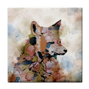 Large-Ceramic-Tile-6x6-Fox-1-wild-animal-digital-art-L-Dumas