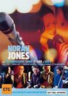 Norah Jones And The Handsome Band - Live 2004