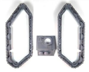 Sagittarius-Conversion-Kit-w-Legionnaire-Tank-Treads