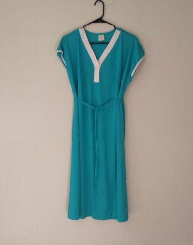 Vintage Dress Lot 1970's Sears - image 1