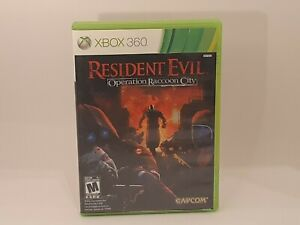Resident-Evil-Operation-Raccoon-City-Complete-XBox-360
