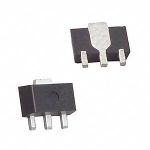 2SB1132 ROHM Transistor SMD SOT-89 ''UK Company SINCE1983 Nikko ''