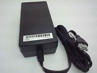 Power Adapter Supply For Hp Photosmart Bundle 1315 Psc 2510 Printer