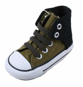 Converse-Chuck-Taylor-All-Star-Easy-Slip-Infants-Cactus-Black-High-Top-Sneakers