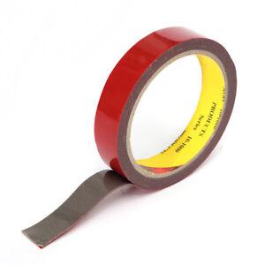 Dot /& Dab Cream 18mm x 27m Masking Sticky Tape DDADH028