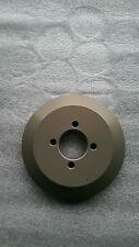 Muller Martini 8mm Side Glue Disc 300184234