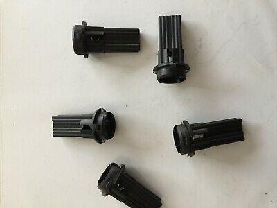 Genuine for BMW E38 E36 X5 Rear Brake Tail Light Bulb Socket Holder 63216943036