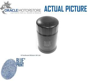 NEW-BLUE-PRINT-ENGINE-OIL-FILTER-GENUINE-OE-QUALITY-ADG02133
