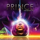 Lotusflow3r (2LP+CD) von Prince (2016)