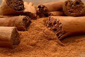 Cinnamon Fragrance Oil Candle Making Supplies FREE SHIPPING