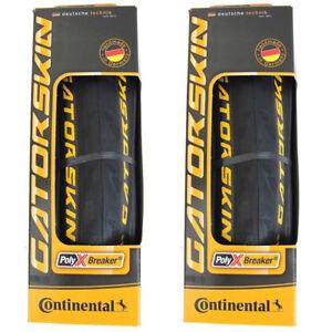 Continental-Gatorskin-Folding-Tires-PAIR-700x32c-Puncture-Resist-700c-Road-Tour