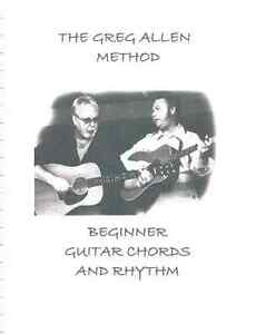 Play-Bluegrass-Guitar-with-The-Greg-Allen-Method