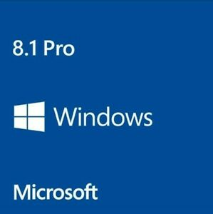 Microsoft-Windows-8-1-Pro-32-64-Key-ESD-Multilanguage-Original-License-Key