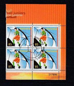 Switzerland-1959-Football-Em-2008-Block-of-Four-Oo