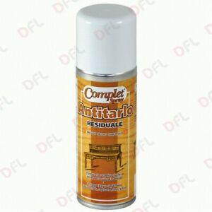 Bomboletta-antitarlo-funghicida-da-ml-200-inodore-incolore-contro-tarli-insetti