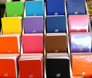 Oxford-pocket-notes-Taschen-Notizbuch-liniert-90mm-x-140mm