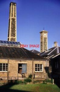PHOTO-1987-STAPLETON-BRISTOL-GLENSIDE-HOSPITAL-CHIMNEY-AND-TOWER-THIS-SITE-STI