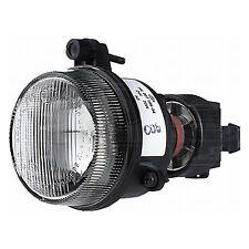 Fog Light / Lamp Twingo | Halogen H3 | HELLA 1NL 007 186-027