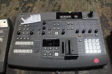 Sony DFS 300 Switcher / Mixer