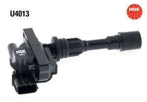 Details about NGK Ignition Coil U4013 fits Mazda MX-5 1 8 (NB), 1 8 Turbo  (NB)
