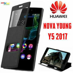 custodia full body huawei nova smart