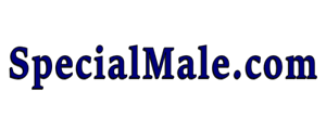 Mens-Watches-Shirts-Shoes-Cologne-Sunglasses-Wallets-Fashion-Male-Domain-SALE