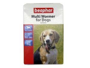 Beaphar-multi-vers-pour-chiens