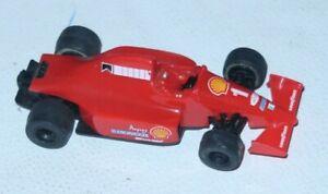 Carrera-Profi-Auto-Ferrari-Formel-1