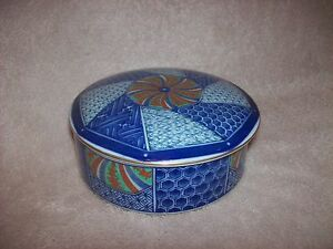 Take-Trinket-Box-Pot-from-The-Japan-Art-Collection