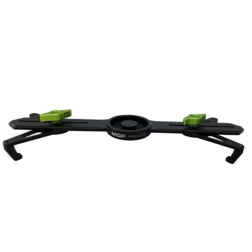 MyGoFlight Sport Universal Cradle MNT-1610