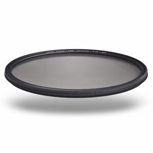 Cokin Pure Harmonie POL Filter circular 49mm extrem flach Neu ! 49 mm