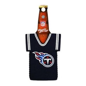 TENNESSEE-TITANS-BOTTLE-JERSEY-KOOZIE-COOZIE-COOLER