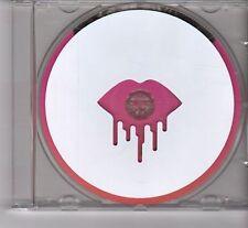 (FR823) Zombie Nation, Zombielicious - 2009 DJ CD