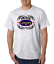 Bayside-Made-USA-America-T-shirt-Gregory-Vintage-Aged-To-Perfection thumbnail 2