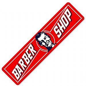 Negozio-di-Barbiere-Insegna-Acciaio-510mm-x-130mm-Pst