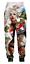 Harley-Quinn-3D-Print-Casual-trousers-Men-Women-Sweatpants-Sport-Jogging-Pants thumbnail 22