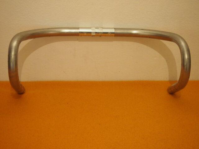 SR Sakae Custom Road Champion Rennrad Lenker Roadbike Drop Bar 44 cm 25,4 mm 1
