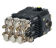 "PRESSURE WASHER PUMP - AR RKA35G40HE-F17 - 3.5 GPM - 4000 PSI - 1-1/8"" Shaft"