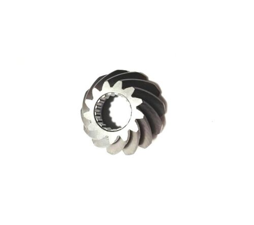 YAMAHA F75-F100HP PINION GEAR 13T 67F-45551-00-00-6D9-45551-00-00