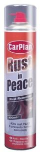 CarPlan-WRP400-Rust-In-Peace-Car-Home-Rust-Remover-Treatment-Prevention-400ml