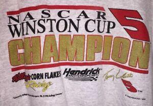Vintage-Nascar-Winston-Cup-Champion-Sweatshirt