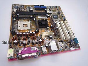 ASUS P4S800MX SE AUDIO 64BIT DRIVER
