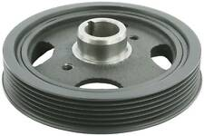 Crankshaft Pulley Engine Febest TDS-1URFE Oem 13470-0S010